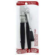 Swing-A-Way Can Opener, Extra Easy