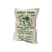 BTF White Tapioca Pearl