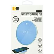 Case Logic Charging Pad, Wireless, 2 Amp, Universal