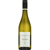 Sauvion Vouvray, Loire Valley