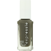 Essie Nail Color, Quick Dry, No Time for Color 370