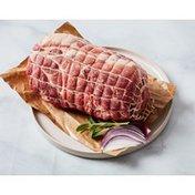 Open Nature Boneless Pork Top Loin Roast