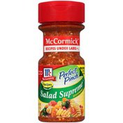 McCormick Salad Supreme