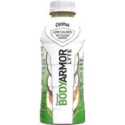 BODYARMOR Sports Drink, No Sugar Added, Lyte, Coconut