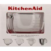 KitchenAid Bowl, 5-Quart
