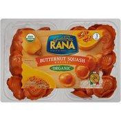 Giovanni Rana Organic Butternut Squash Ravioli