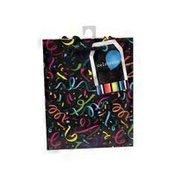 Jillson & Roberts Gift Bag Tote