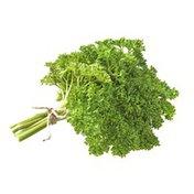 Meijer True Goodness Organic Parsley