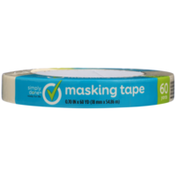 Simply Done Masking Tape