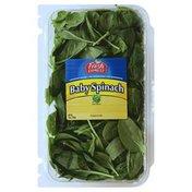 Fresh Express Salad, Baby Spinach
