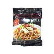 Prima Taste Chili Crab Lamian Noodles