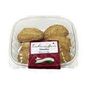 Cookies Con Amore Almondine Cookies