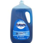 Dawn Dishwashing Liquid, Original Scent