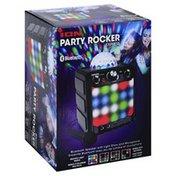 Ion Speaker, Party Rocker Express