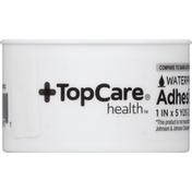 TopCare Adhesive Tape, Waterproof
