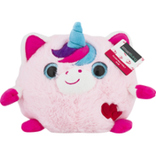 Smart Living Plush Roly Poly