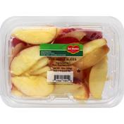 Del Monte Red Apple Slices
