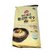 Sajo Haepyo Dried Flour Noodles