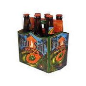 Full Sail Brewing Co. Hop Pursuit Ipa