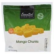 Essential Everyday Mango, Chunks