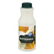 Rutter's Whole Milk Buttermilk