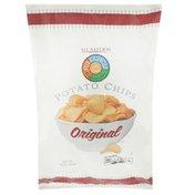 Full Circle Original Potato Chips