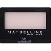 Maybelline Eye Shadow, Seashell 30S