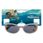 Disney Impact-Resistant Lenses Moana