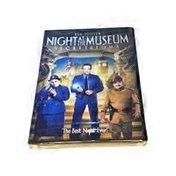 Fox Night At The Museum 3 DVD