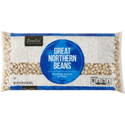 Essential Everyday Beans, Great Northern