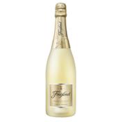Freixenet Carta Nevada Medium Dry Sparkling White Wine