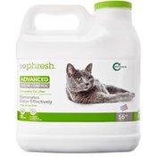 Sophresh Cat Litter