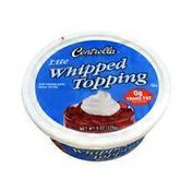 Centrella Light Whipped Topping