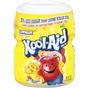 Kool-Aid Lemonade Drink Mix