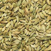 Carfagna's Fennel Seeds