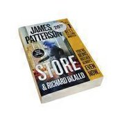 Grand Central Publishing The Store Paperback