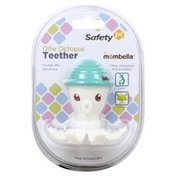 Safety 1st Teether, Ollie Octopus