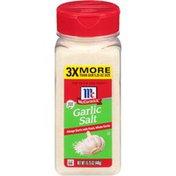 McCormick®  Garlic Salt
