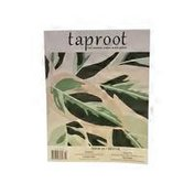 One Source Magazines Taproot