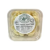 Cheese Curds, Package