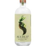 Seedlip Non-Alcoholic Spirits, Garden 108, Herbal