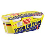 Smart Beat Super Light Margarine