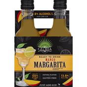 Rancho La Gloria Margarita, Mango
