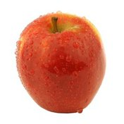 Organic Jazz Apple