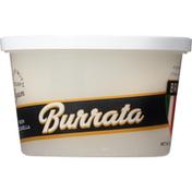 Briati Cheese, Burrata