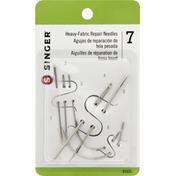 Singer Needle Repair Kit
