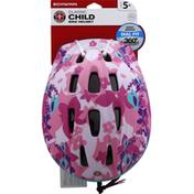 Schwinn Bike Helmet, Child, Classic