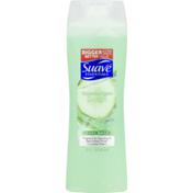 Suave Body Wash, Cucumber Agave Smash