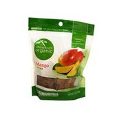 Simple Truth Organic Mango Slices