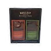 Bulleit 95' Small Batch Rye Bourbon Whiskey